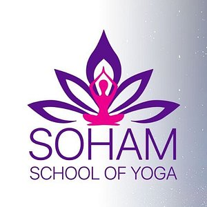 Soham School Of Yoga