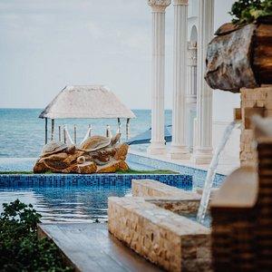 Cielo Maya Hotel / Tulum
