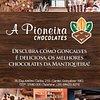 A Pioneira Chocolates