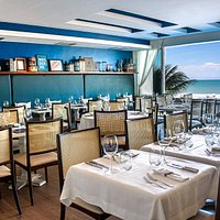 Restaurante Masserini Osteria di Mare
