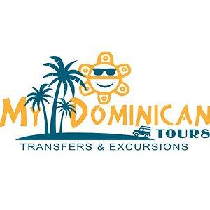 Mydominicantours & Punta Cana