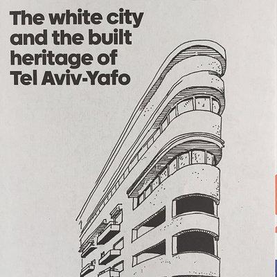 Mehr über Bauhaus-Architektur im Lieblinghaus Tel Aviv, auf vier Etagen Bauhaus entdecken, Kunst Installationen sehen, gratis Eintritt