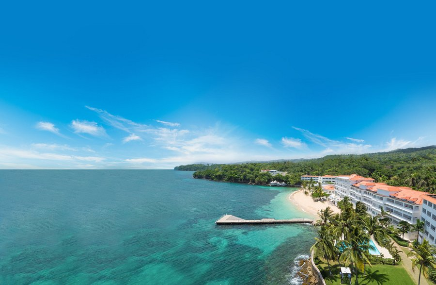 Discount [75% Off] Couples Tower Isle All Inclusive