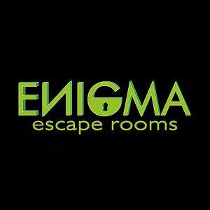 Real Life escape game con 6 suggestive ambientazioni tutte da scoprire!