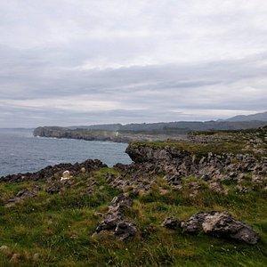 Punta la Tejera