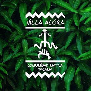 Logo Canopy comunidad Villa Alcira
