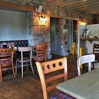 9.  The Lord Crewe, Bamburgh
