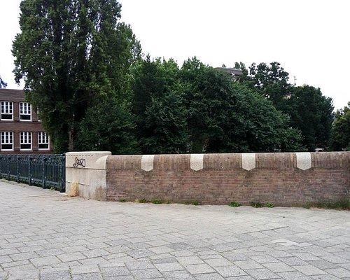 Lyceum bridge