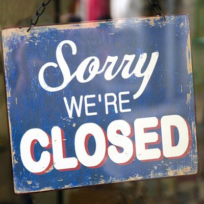 Sorry to report that the ADC is now closed for business. The fab archaeology collection has been moved to the Shipwreck Centre, Arreton  - a great place for families! Thank you for your custom over the years.