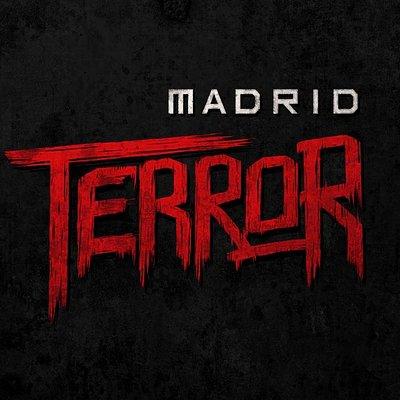 Madrid Terror
