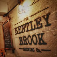 The Bentley Brook Brewing Co.