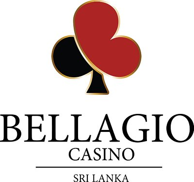 Bellagio Colombo is a leading nightlife spot & gaming arena situated in Sri Lanka's capital. The casino hosts a range of games & promotions throughout the year.