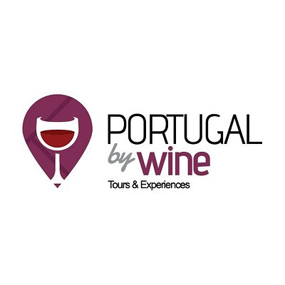 We offer a wide range of experiences throughout the various wine regions of Portugal. By using our portal you are able to book activities such as wine and gastronomic tours, tours and wine tastings in wineries, hotel accommodation, boat trips and cruises.   We believe that wine culture is inevitably related to the people, customs and history of each region, therefore we provide offers that enhance all the cultural, natural and gastronomic richness that exists in Portugal.