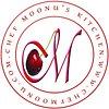 Chef Moonu
