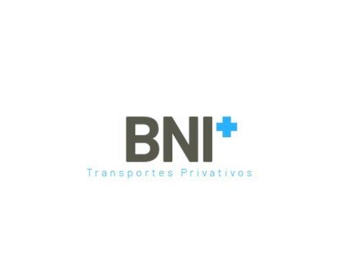 BNI Tour
