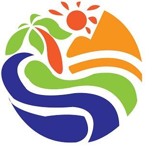 Day Tours Logo 2019