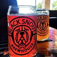 Black Snout BrewHouse - Alb, NM
