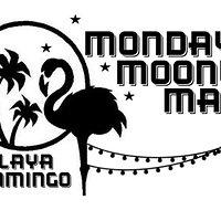 Monday Moonlight Market 6 - 9pm Mondays in Playa Flamingo, Guancaste