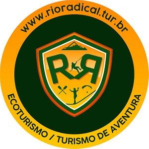A Rio radical tem como finalidade incentivar a pratica esportiva e a preservação do meio ambiente.