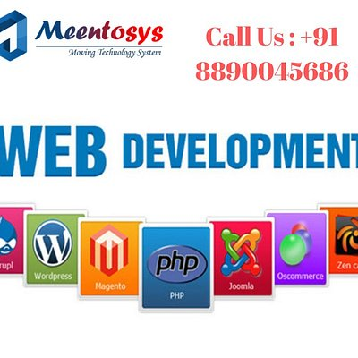 The quality team at makes a speciality of innovating and providing an incredible easy within the mobile field. Our web design team works to provide ground strategic insight, breaking technology and supreme quality apps which is able to offer a beautiful expertise to the traveller. Being the leading web site designing Services give, the flexibleness to accommodate any changes or rectify any errors as quickly as they stand up.
