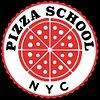 PizzaSchoolNYC