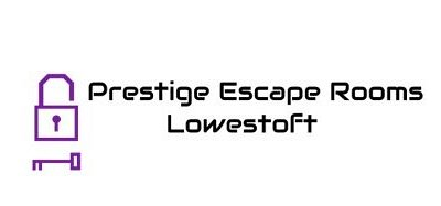 Prestige Escape Rooms Lowestoft
