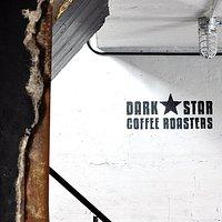 Darkstar Coffee Roasters