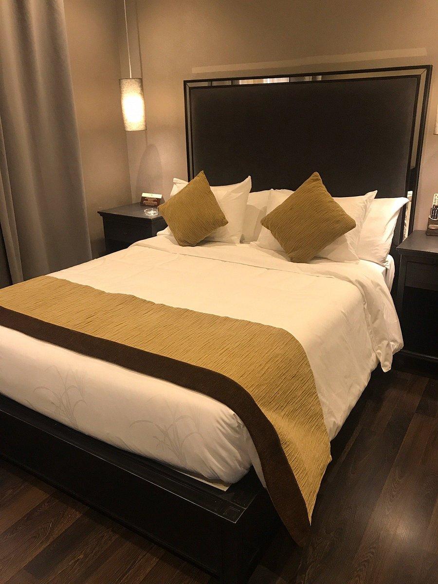 Braira Hettin Resort Villas Updated 2020 Prices Hotel Reviews Riyadh Saudi Arabia Tripadvisor
