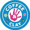 COFFEEANDCLAY
