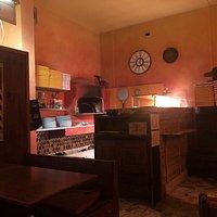 Il Torchio Antico Pub Pizzeria