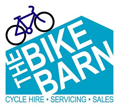 The Bike Barn is proud to offer cycle hire, servicing, sales of new and refurbished bikes and sales of cycling accessories.