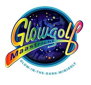 Logo Glowgolf Maastricht