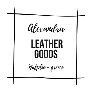 Πραγματοποιήστε τώρα τις αγορές σας Online μέσω του νέου μας e-shop: www.leather-goods.gr