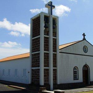 Igreja Nossa Senhora do Ar