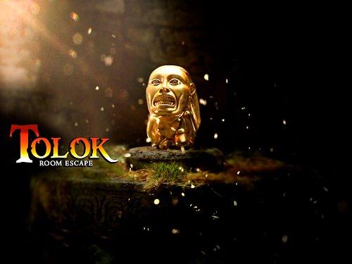 Reúne de 2 a 6 aventureros y vive una experiencia sin precedentes en nuestro templo Maya.