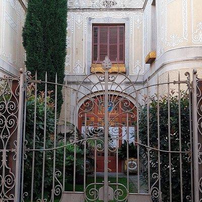 Casa Marc Viader
