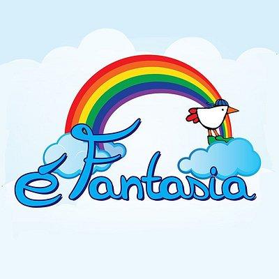 E' Fantasia