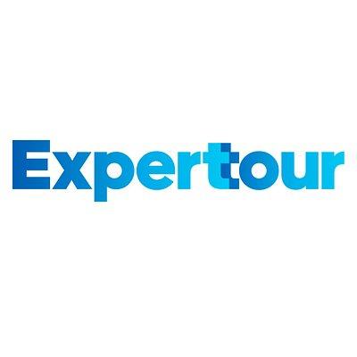ExperTour - эксперт по приему в Санкт-Петербурге!