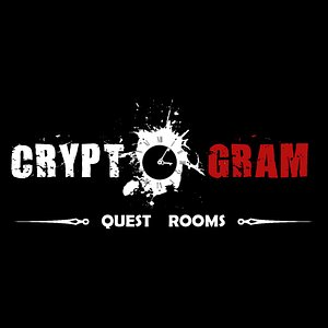 Cryptogram Quest - квест-комнаты в Сумах