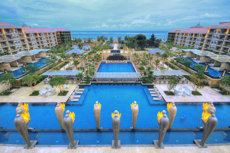 Mulia Resort 159 2 4 6 Updated 2021 Prices Reviews Bali Nusa Dua Tripadvisor