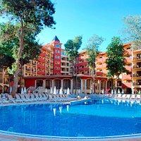 grifid-hotels-club-hotel.jpg?w=200&h=200&s=1