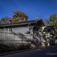 Kuninkaankatu 4, Tampere