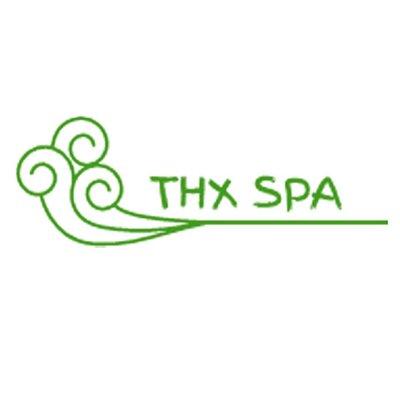 THX Spa Massage