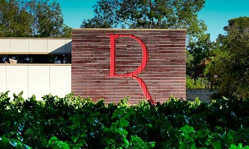 Domaine Deleuze-Rochetin Arpaillargues