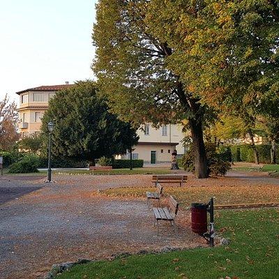 Giardini Fresia