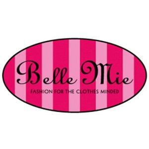 Belle Mie
