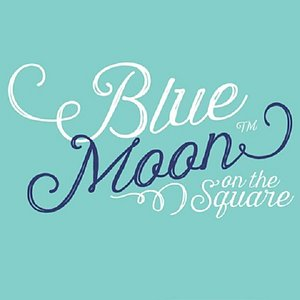 Blue Moon On The Square