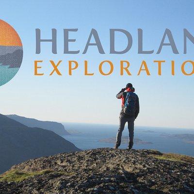 Headland Explorations
