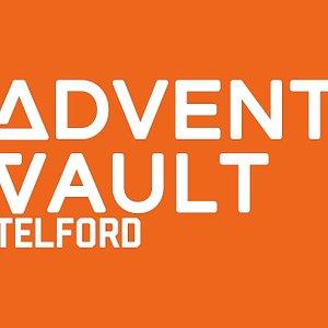 Adventure Vault Telford