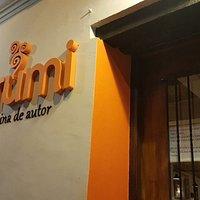 arumi - cocina de autor-  chef Ana Laura Mellado